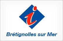 ot-bretignolles