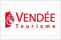 vendee-tourisme