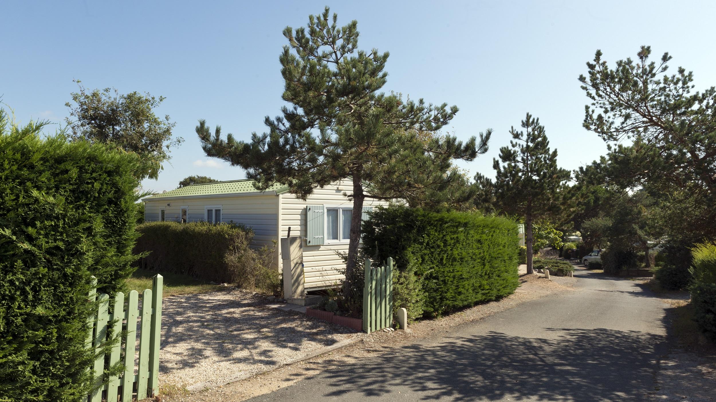 Les avis sont positifs au Camping L'EDEN à Brétignolles sur Mer
